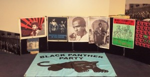 2017 Black Memorabilia, Fine Art and Craft Show